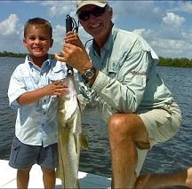 Radio Fishin Fishin Franks